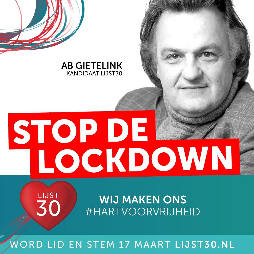 ab-gietelink-stop-de-lockdown