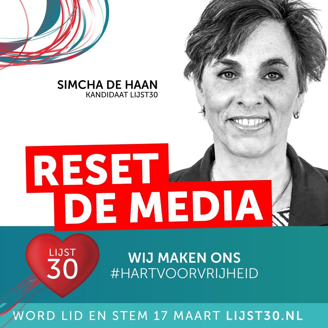 simcha-de-haan-reset-de-media